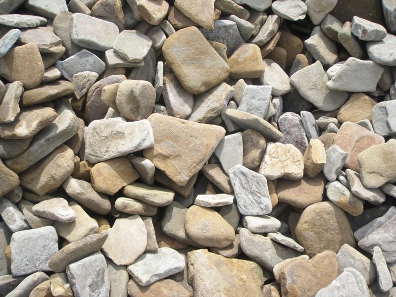 Адыгейский песчаник