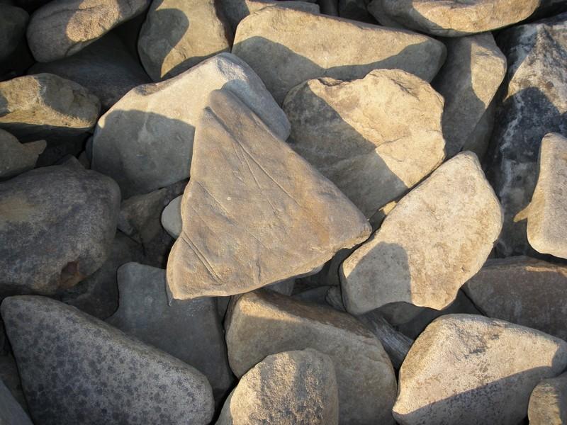 Серая песчаная плитка купить