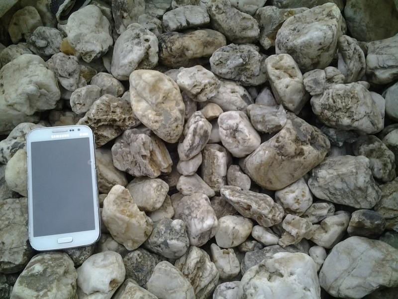 Купить камень кварц оптом от поставщика по низкой цене с доставкой