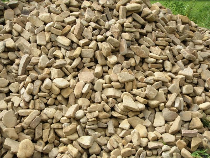 Брусчатка песчаная купить